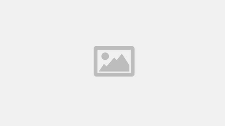 Certificati Medici e Covid nuove Direttive