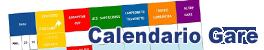 CalendarioGare