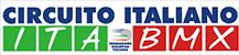 Circuito Italiano