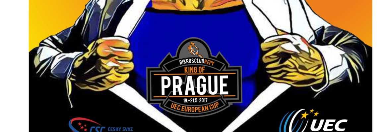 euro league finale live stream